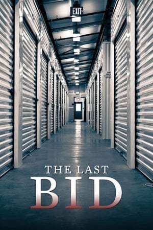 Image The Last Bid