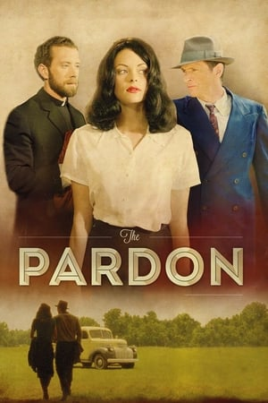 Image The Pardon