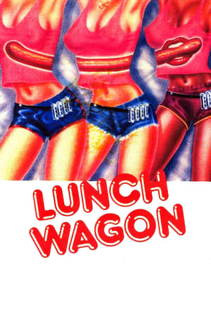 Image Lunch Wagon