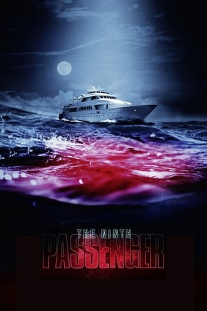 Image The Ninth Passenger