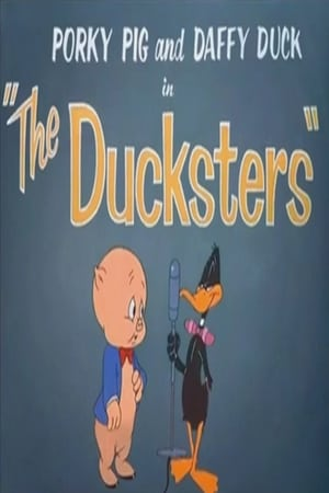Image The Ducksters