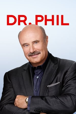 Image Dr. Phil