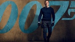 007: Sin tiempo para morir