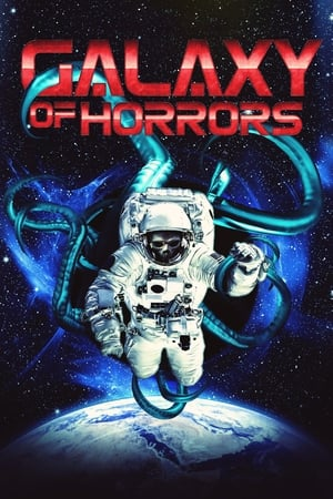 Image Galaxy of Horrors