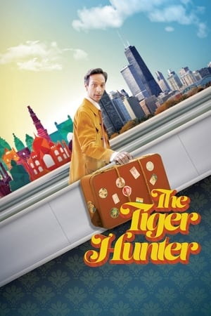 Image The Tiger Hunter