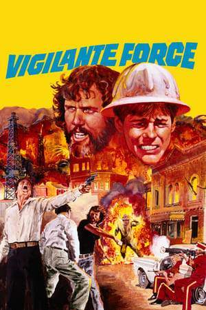 Image Vigilante Force