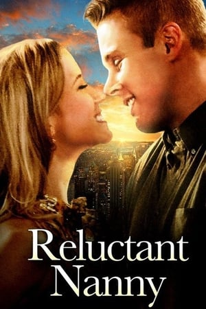 Ver Online The Reluctant Nanny