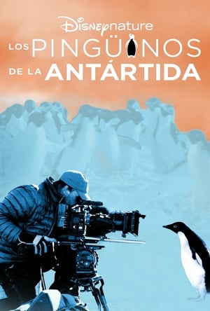Ver Online Penguins: Life on the Edge