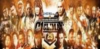 NJPW G1 Climax 29: Day 19 2019