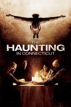Image The Haunting in Connecticut