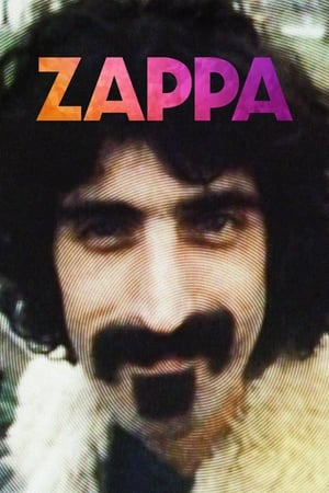 Ver Online Zappa
