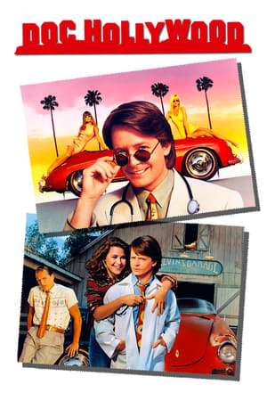 Image Doc Hollywood