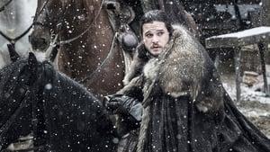 Watch Game of Thrones 7x2 Online