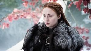 Watch Game of Thrones 7x4 Online