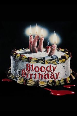 Image Bloody Birthday