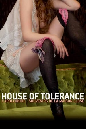 Image House of Tolerance
