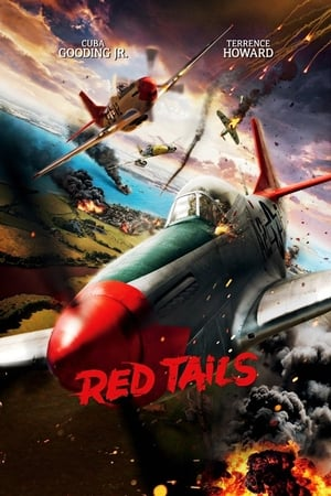 Image Red Tails