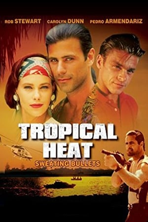 Image Tropical Heat