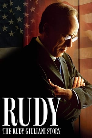 Image Rudy: The Rudy Giuliani Story