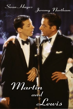 Image Martin and Lewis
