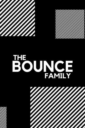 Image The Bounce Family