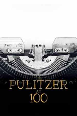 Image The Pulitzer At 100