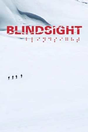 Image Blindsight