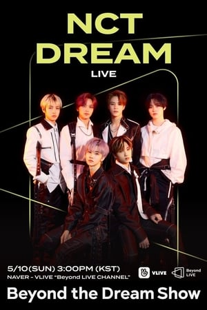 Image NCT DREAM - Beyond the Dream Show