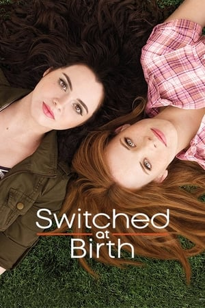 Image Switched at Birth