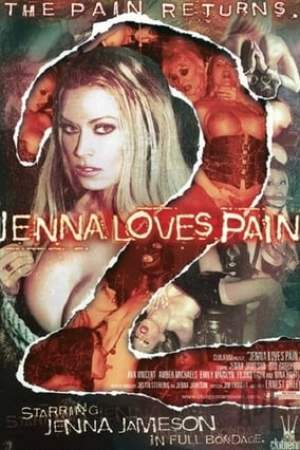 Image Jenna Loves Pain 2