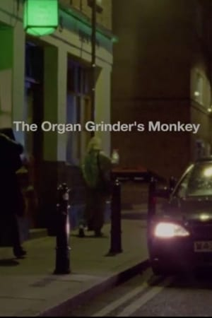 Image The Organ Grinder's Monkey