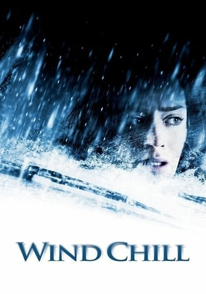 Image Wind Chill