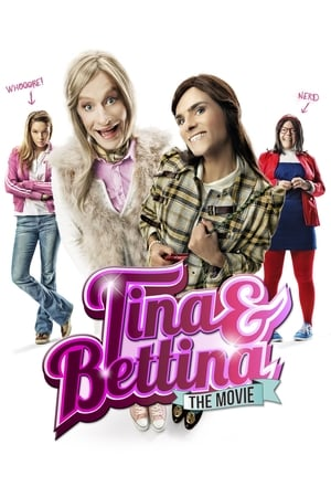 Image Tina & Bettina - The Movie