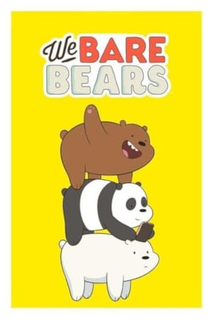 Image We Bare Bears