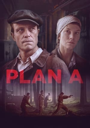Ver Online Plan A