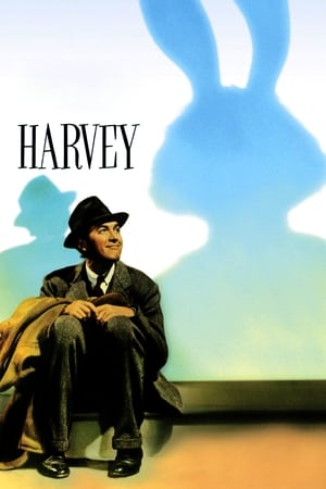 Image Harvey