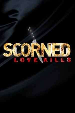 Image Scorned: Love Kills