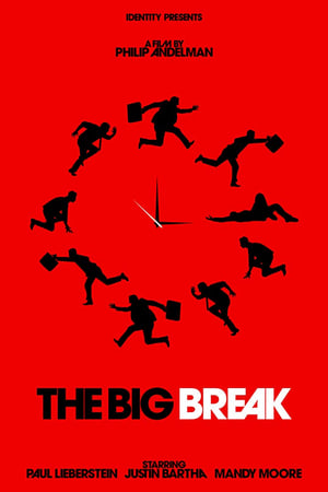 Image The Big Break