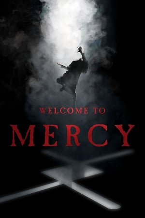 Image Welcome to Mercy