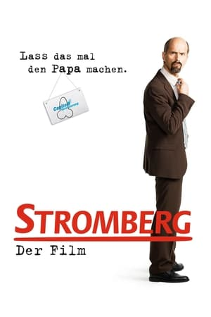 Image Stromberg - The Movie
