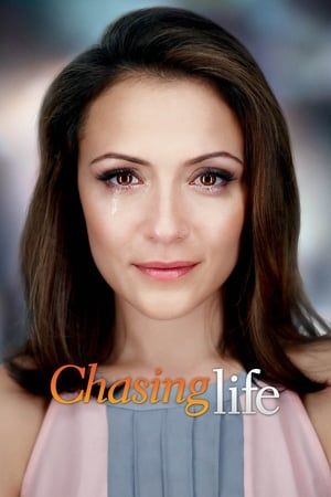 Poster Chasing Life 2014