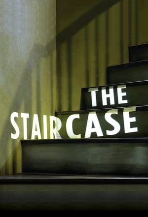 Image The Staircase