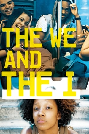 Image The We and the I