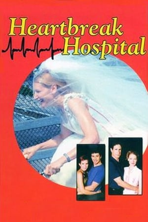 Image Heartbreak Hospital