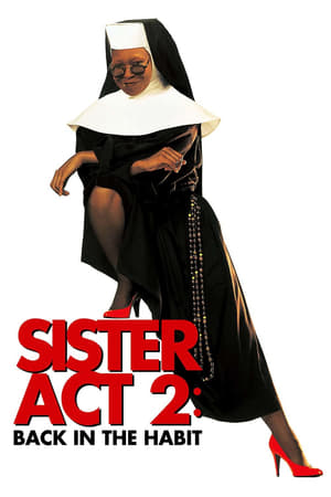 Image Sister Act 2: Back in the Habit