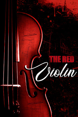 Image The Red Violin
