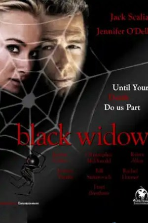Image Black Widow