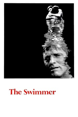 Image The Swimmer