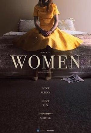 Ver Online Women