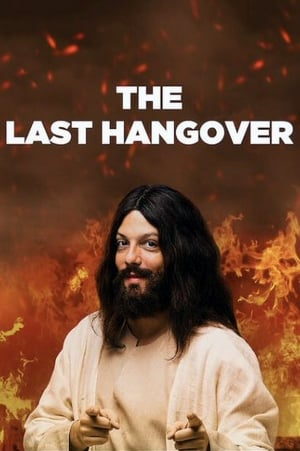 The Last Hangover
